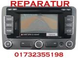 VW Beetle RNS 310/315 Navigation Laufwerk Reparatur